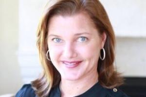 Jill Rowley, Forbes